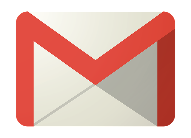 Mail mij